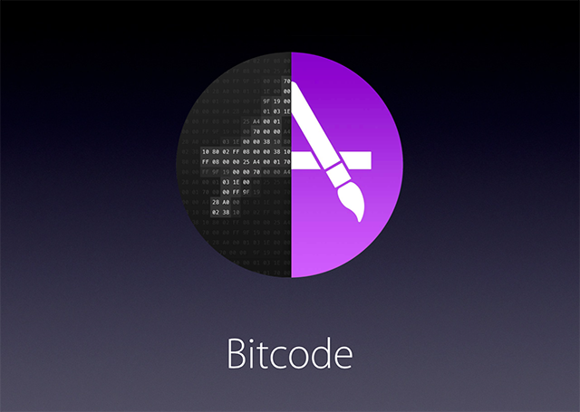 Apple_bitcode_thay_doi_lon_CPU_app_HEADER.png