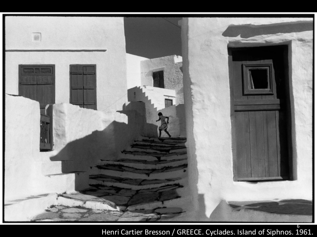 the-theory-of-composition-in-street-photography-7-lessons-from-henri-cartierbresson-6-1024.jpg