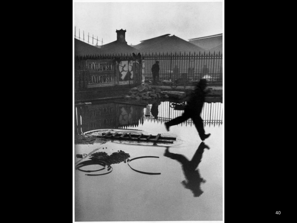 the-theory-of-composition-in-street-photography-7-lessons-from-henri-cartierbresson-40-1024.jpg