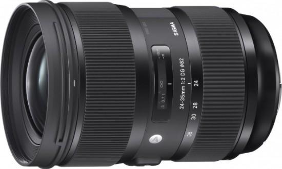 Sigma-24-35mm-f2-DG-HSM-Art-lens1-550x330.jpg