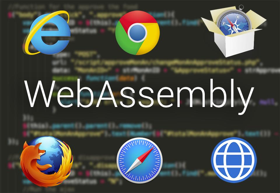 WebAssembly_la_gi_HEADER.png