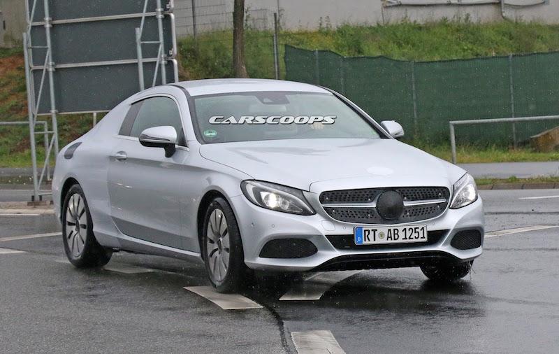 New-Mercedes-C-Coupe-2.jpg