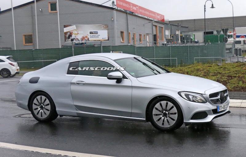 New-Mercedes-C-Coupe-5.jpg