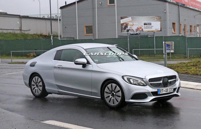 New-Mercedes-C-Coupe-4.jpg