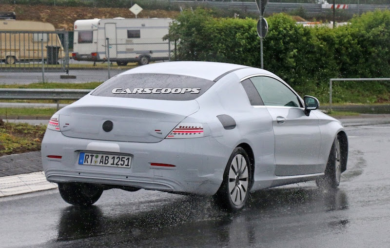 New-Mercedes-C-Coupe-9.jpg