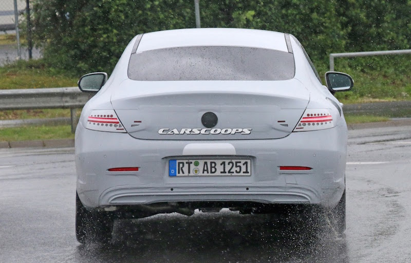 New-Mercedes-C-Coupe-10.jpg