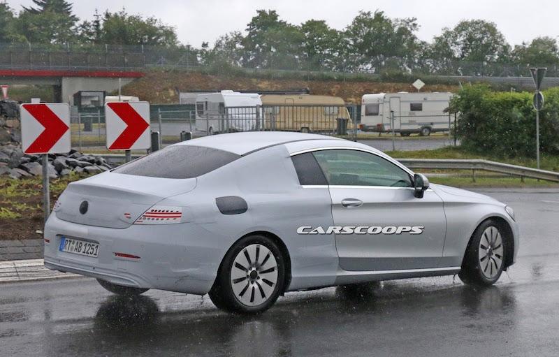 New-Mercedes-C-Coupe-8.jpg