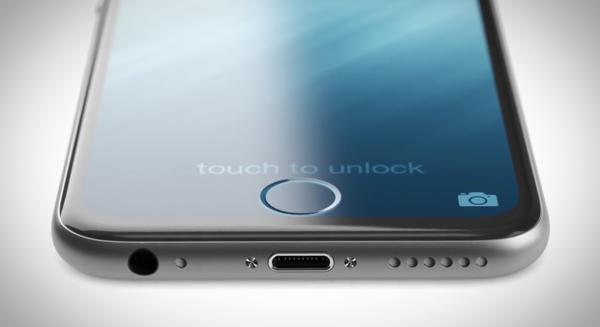 iPhone_TouchID_trong_man_hinh_TDDI.png