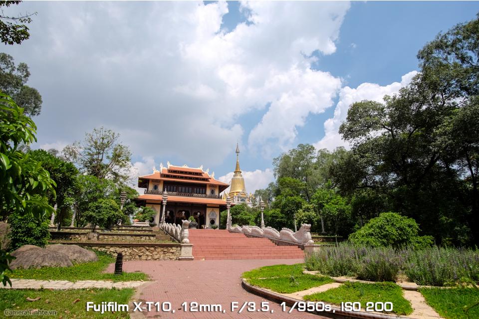 Camera.Tinhte_Samyang12mm_DSCF9407.jpg
