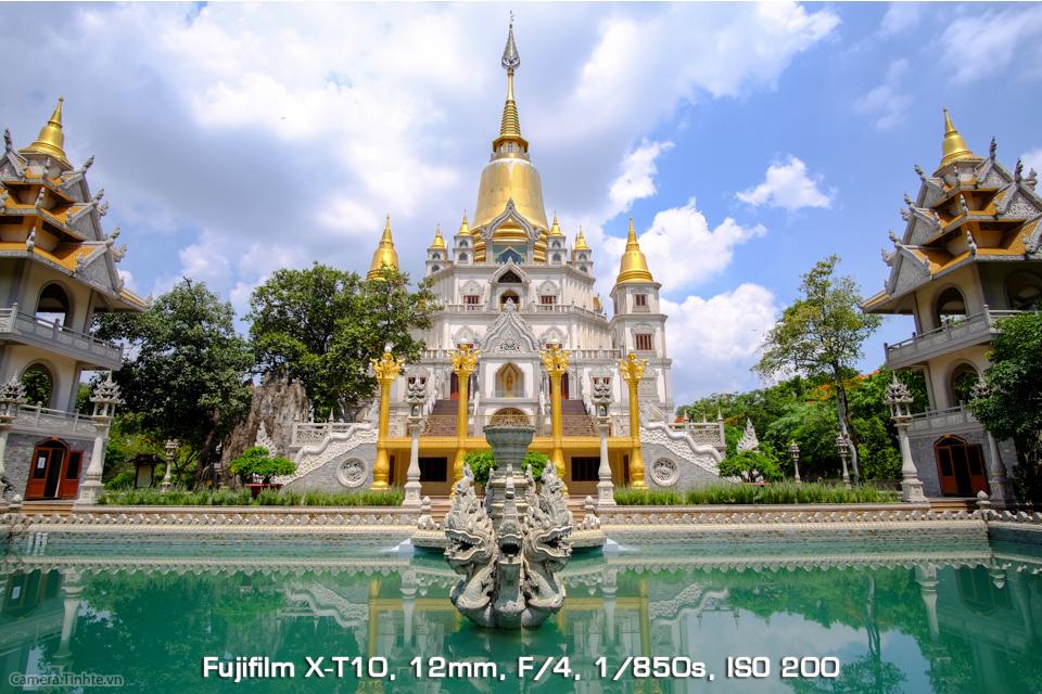 Camera.Tinhte_Samyang12mm_DSCF9438.jpg