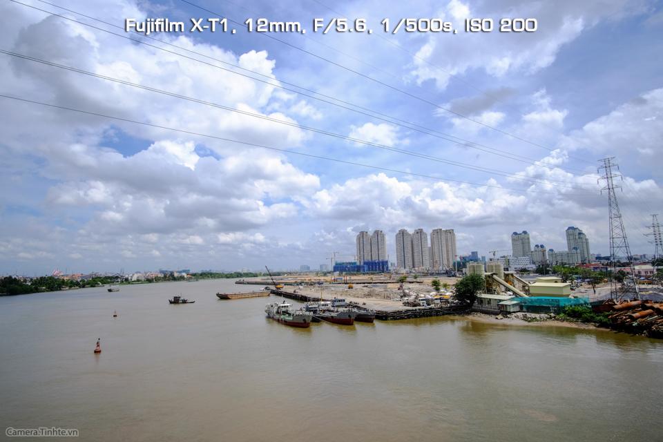 Camera.Tinhte_Samyang12mm_DSCF0676.jpg