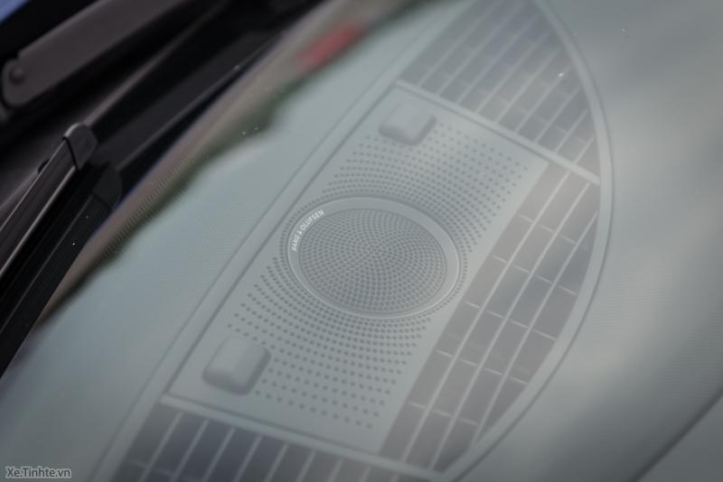 Xe.Tinhte.vn -  Audi R8 V10-2869.jpg