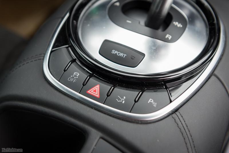 Xe.Tinhte.vn -  Audi R8 V10-2868.jpg
