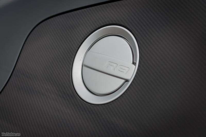 Xe.Tinhte.vn -  Audi R8 V10-2861.jpg