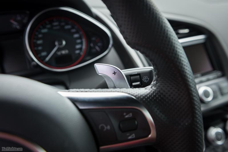 Xe.Tinhte.vn -  Audi R8 V10-2849.jpg