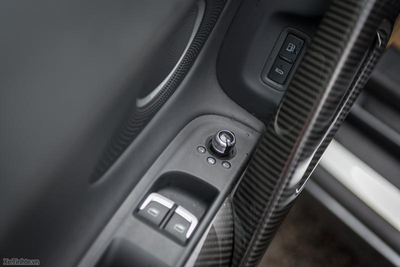Xe.Tinhte.vn -  Audi R8 V10-2804.jpg