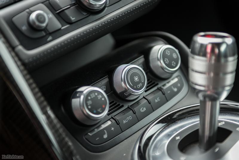Xe.Tinhte.vn -  Audi R8 V10-2803.jpg