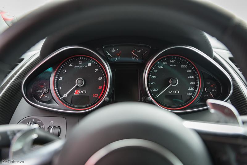 Xe.Tinhte.vn -  Audi R8 V10-2799.jpg