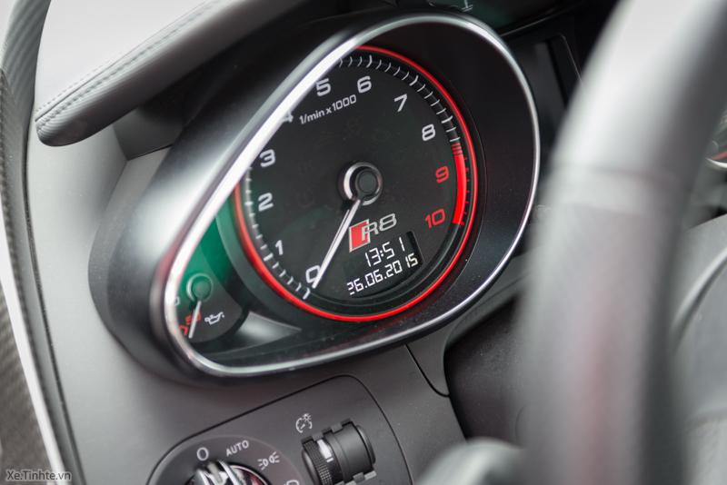 Xe.Tinhte.vn -  Audi R8 V10-2791.jpg