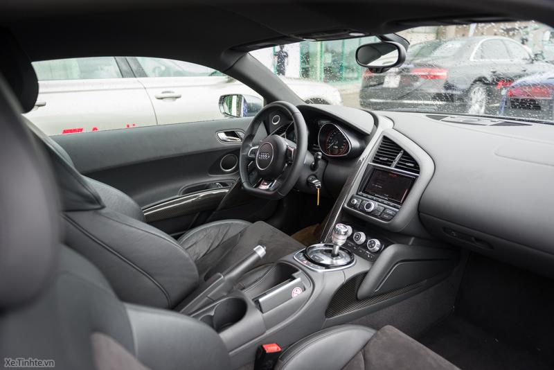 Xe.Tinhte.vn -  Audi R8 V10-2783.jpg