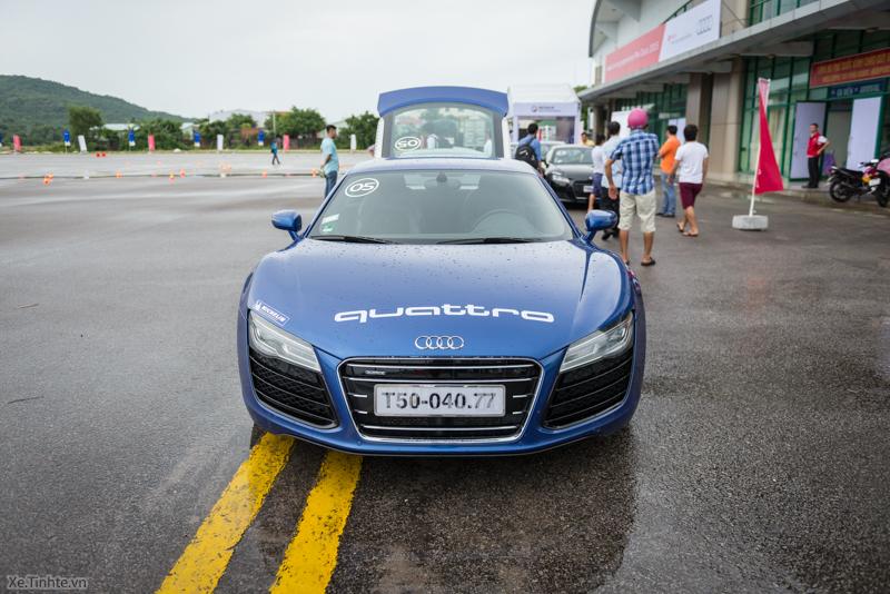 Xe.Tinhte.vn -  Audi R8 V10-2760.jpg