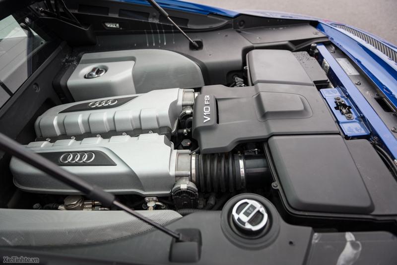Xe.Tinhte.vn -  Audi R8 V10-2757.jpg