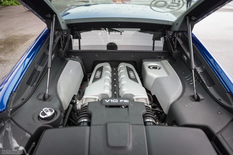 Xe.Tinhte.vn -  Audi R8 V10-2755.jpg