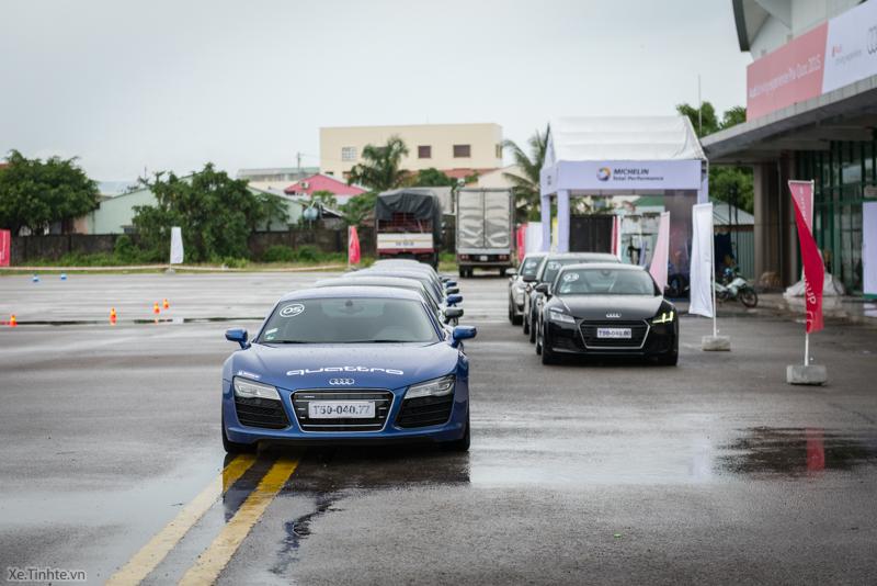 Xe.Tinhte.vn -  Audi R8 V10-2750.jpg