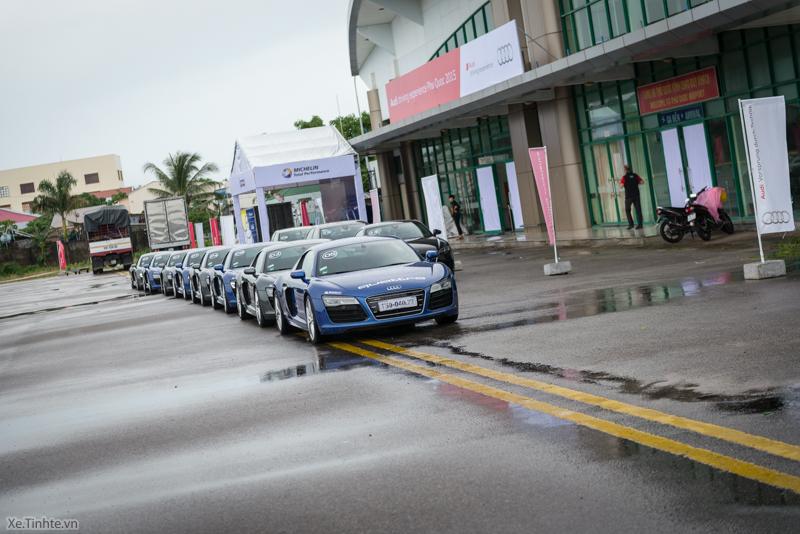 Xe.Tinhte.vn -  Audi R8 V10-2747.jpg