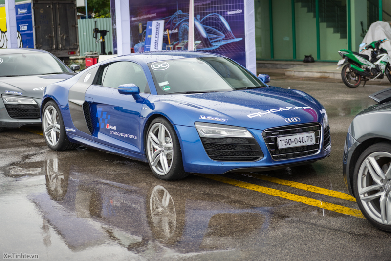 Xe.Tinhte.vn -  Audi R8 V10-2738.jpg