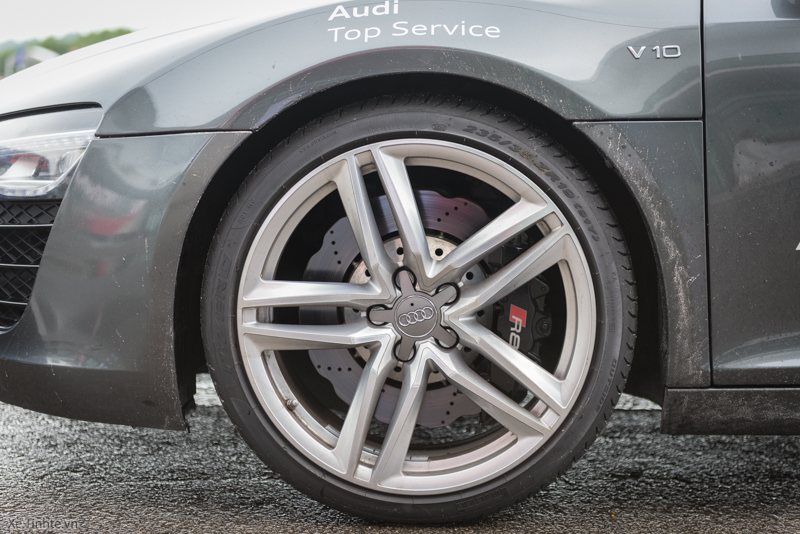 Xe.Tinhte.vn -  Audi R8 V10-2730.jpg
