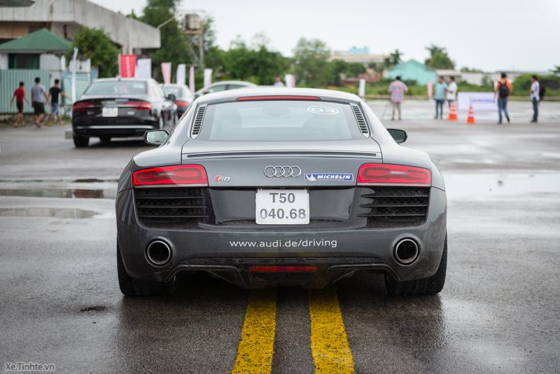 Xe.Tinhte.vn -  Audi R8 V10-2729.jpg