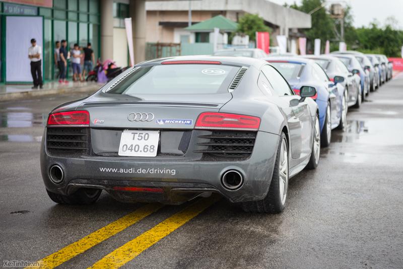 Xe.Tinhte.vn -  Audi R8 V10-2728.jpg