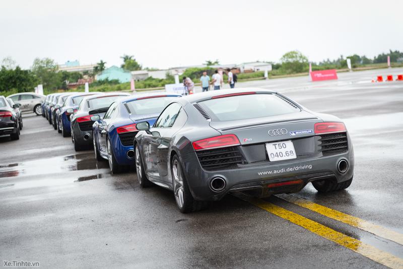 Xe.Tinhte.vn -  Audi R8 V10-2726.jpg