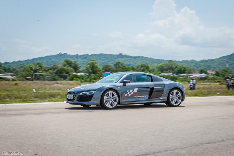 Xe.Tinhte.vn -  Audi Driving Experience 2015 -Audi R8 V10-3162.jpg