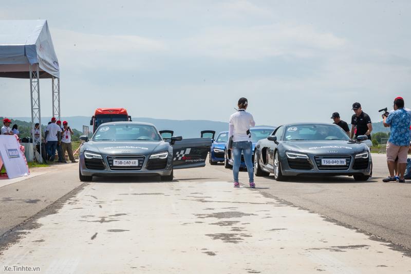 Xe.Tinhte.vn -  Audi Driving Experience 2015 -Audi R8 V10-3117.jpg