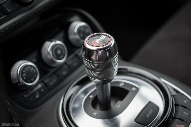 Xe.Tinhte.vn -  Audi R8 V10-2856.jpg
