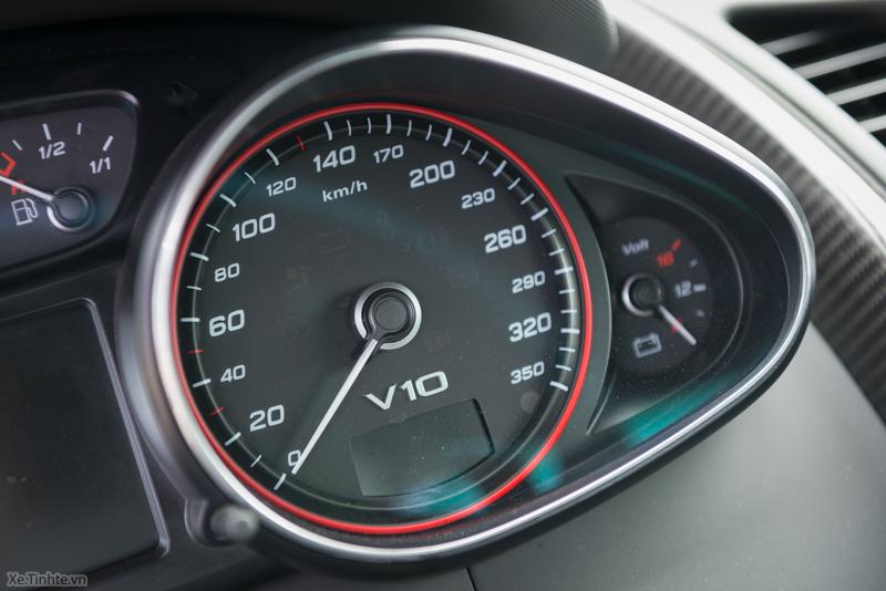 Xe.Tinhte.vn -  Audi R8 V10-2852.jpg