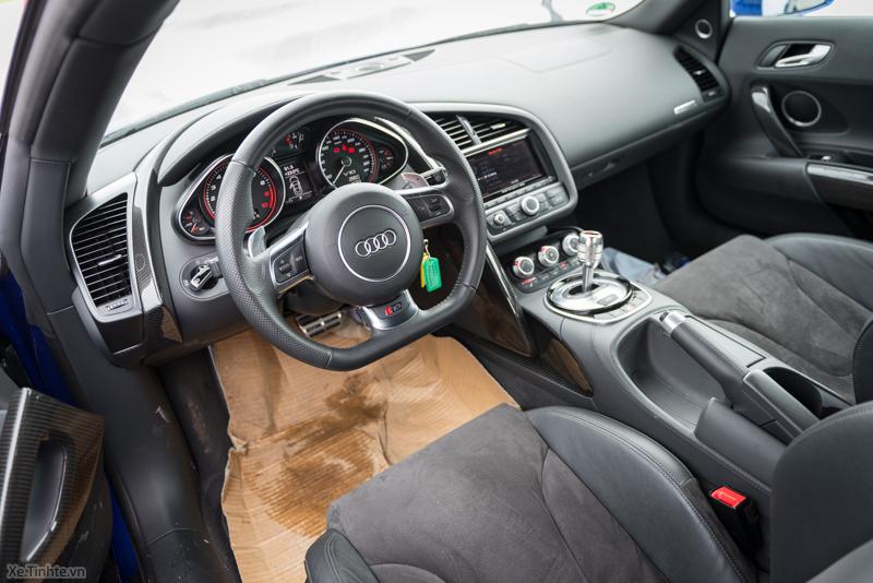 Xe.Tinhte.vn -  Audi R8 V10-2758.jpg