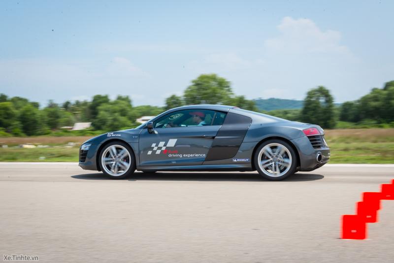 Xe.Tinhte.vn -  Audi Driving Experience 2015 -Audi R8 V10-3167.jpg