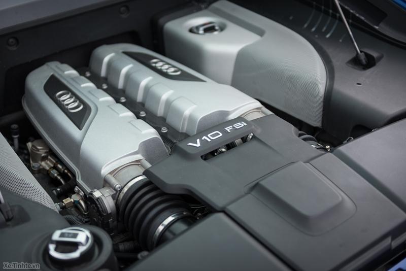 Xe.Tinhte.vn -  Audi R8 V10-2753.jpg