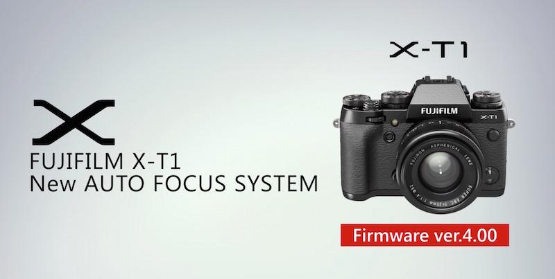 X-t1 firmware v4.JPEG