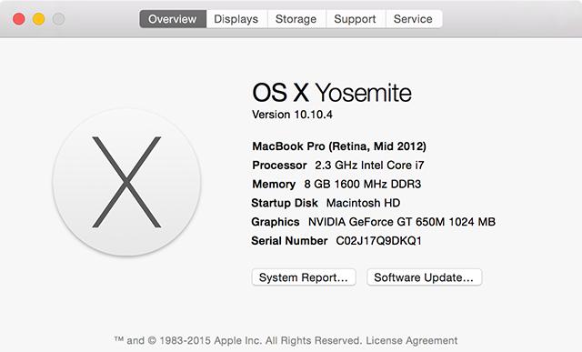 Apple_OS_X_10_10_4_Yosemite_HEADER.png