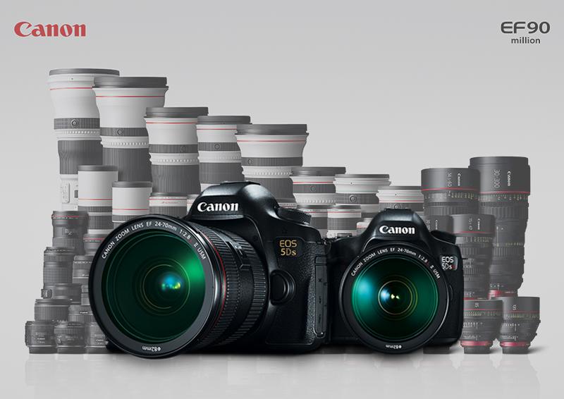 Canon-EF-line-up-2013.jpg