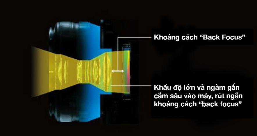 x-mount.jpg