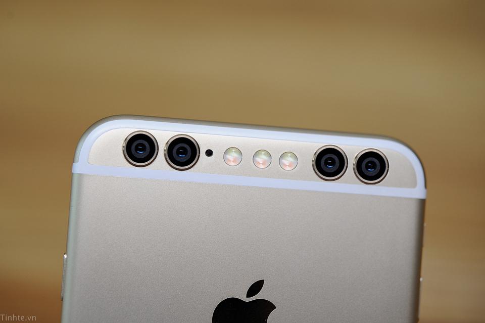 3074991_camera_iphone_dual.jpg