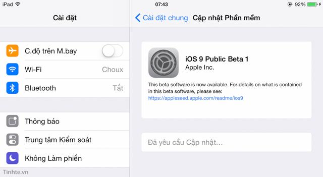 Tinhte_huong_dan_iOS_9_Public_Beta_1-2.jpg