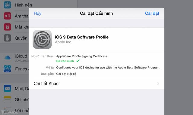Tinhte_huong_dan_iOS_9_Public_Beta_1-4.jpg