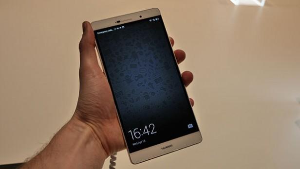 Huawei-P8-Max-1.jpg