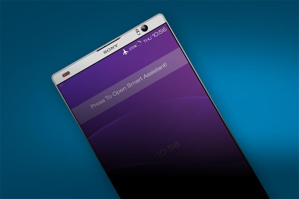 sony-selfie-phone-970x0.jpg